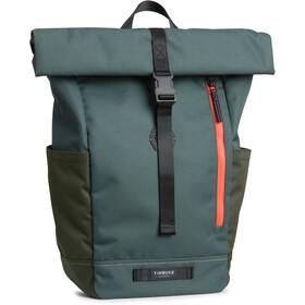 Timbuk2 Tuck Pack Reppu 20l, toxic